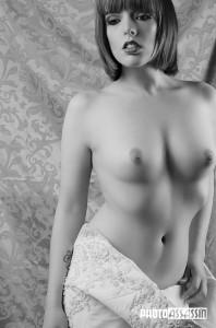 jessica by photoassassin wedding boudoir photo