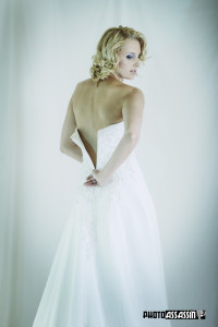 Omaha_Wedding_Boudoir_2