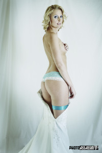 Omaha_Wedding_Boudoir_4