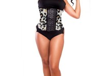 Simply Curvy Girl waist trainers now available